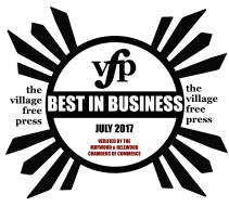 VFP Small Business Award Logo.jpg