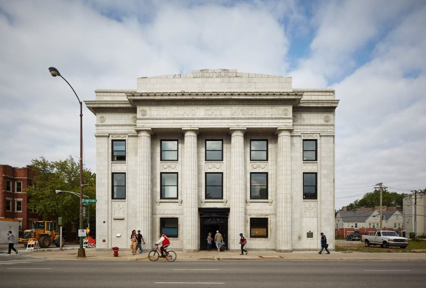 Stony Island Arts Bank .jpg
