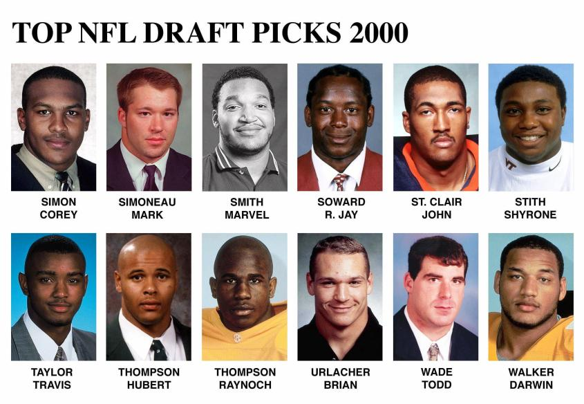 Top draft picks.jpg