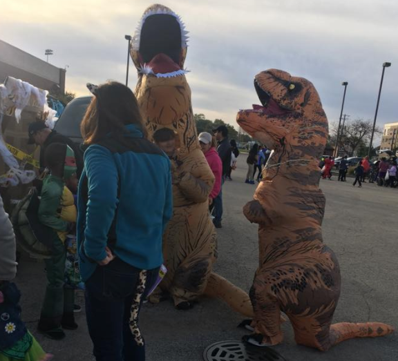 Trunk or Treat photo_2