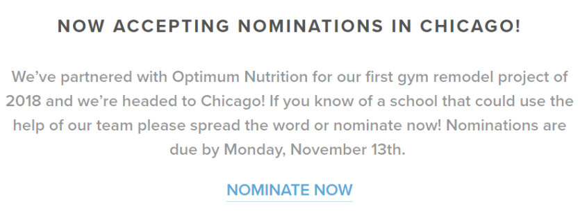 nominate now.png