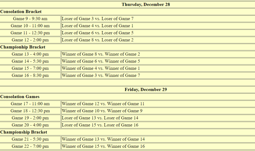 Proviso West Holiday Tournament schedule_2.png