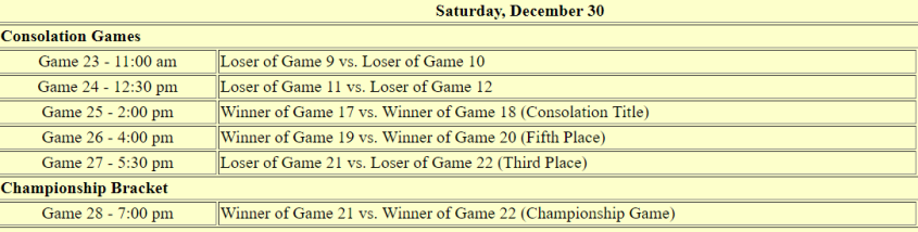 Proviso West Holiday Tournament schedule_3.png