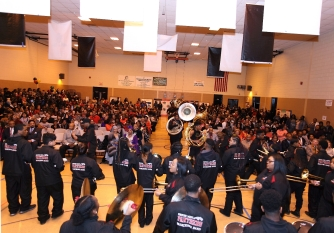 Bellwood Black History Month_1