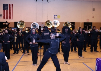 Bellwood Black History Month_3