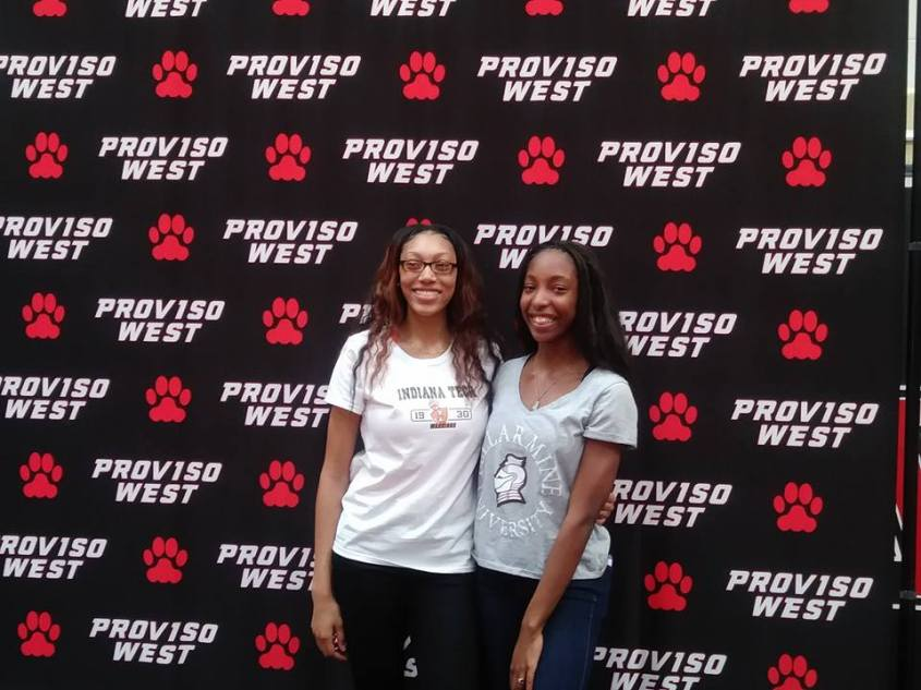 Lady Panthers signing day.jpg